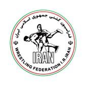 مسابقات کشتی فرنگی خردسالان قهرمانی کشور- بناب گزارش تصویری-113