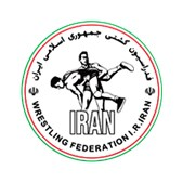 مسابقات کشتی فرنگی خردسالان قهرمانی کشور- بناب گزارش تصویری-124